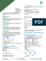 Profit-loss.pdf