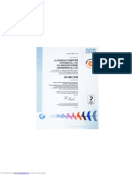 945gctm3_manual.pdf