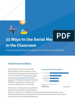 SocialMediaClassroom_Crowdsourced_Ebook_r4.pdf