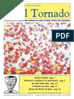 Il_Tornado_731