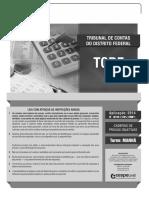 cespe-2014-tc-df-auditor-de-controle-externo-prova