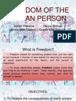 Report Philosophy (1)