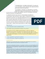 evaluación fase 1 edp.pdf