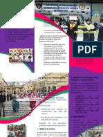TRIPTICO DE PENITENCIARIO.docx