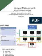 Pediatric Airway Management intubation technique.pdf