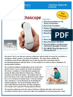 ekoure-Digital-Stethoscope-Spec-Sheet-19-05-29.pdf