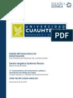 3.1 Esquema sobre el diseño de investigación_GUTIÉRREZ_SANDRA