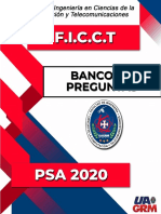 BANCO DE PREGUNTAS FICCT 2020 (1)