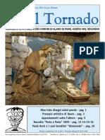 Il_Tornado_732