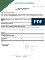 demande_stage.pdf