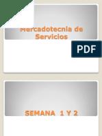 20160112_123452_mercadotecnia_de_servicios_semana_12_y_3