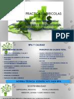 BUENAS PRACTICAS AGRICOLAS (1)