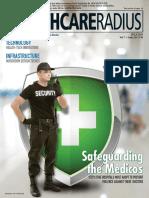 @enmagazine 2019-07-01 Healthcare Radius.pdf