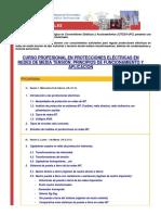 E02_ProteccionesMedia_es