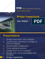 minneapolis_mn-8_ BRIDGE_INSPECTIONS