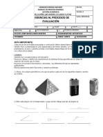 GA-F29 EVIDENCIAS AL PROCESO DE EVALUACION  4.pdf