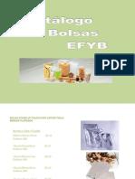 Catálogo-bolsas-efyb