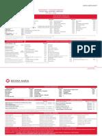 09.03.19_cmo_rm_abonament_comfort_premium.pdf