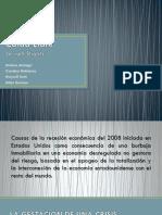 263246954-Caida-Libre-Joseph-Stiglitz.pptx