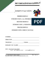 ApuntesDeIntroduccion2007