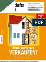 WirtschaftsWoche - 2020-07.pdf