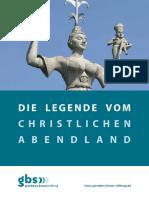 abendland-brosch.pdf
