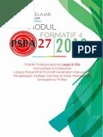 BUKU UKAI FORMATIF 4.pdf