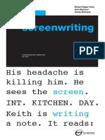 Film Making Screenwriting.pdf