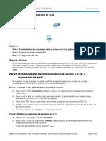 2.1. PDF Navigating the IOS