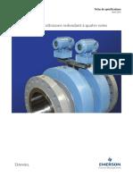 data-sheet-3417-4-4-dual-configuration-gas-ultrasonic-meter-daniel-fr-fr-176868