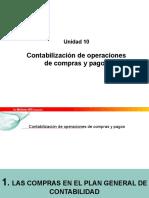 unidad_10_presentacion.ppt