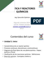 Clase_cinetica1_10