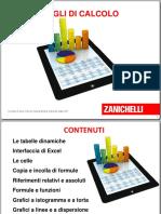 Zanichelli_DiPalma_Computer-coding_Cap10