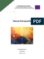 Manual Antroposofía.docx