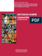 estudios casacion civil.pdf