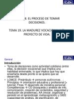 Temas18-19