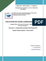 Logique_floue_et_reseaux_de_Neurone_app.pdf
