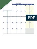 Calendario fabricación.docx