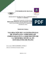 TesisDoctoralMemoriaPiano.pdf