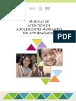 Modelo_de_atenci_n_de_adolescentes_migrantes_no_acompa_ados