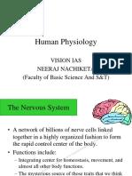 Human_Physiology
