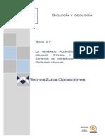 TEMA 27 12