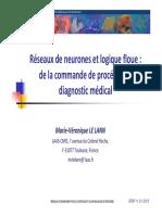rncsp-2012-0111-lelann