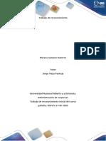 Trabajo de reconocimiento inicial del curso.docx