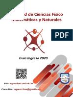 guiamatematica_fmn.pdf