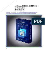Acronis True Image 2020 Build 22510 [ Desatendido_Activado][Es+][FU_MF_MG_GD].docx