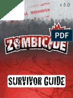 5.0 (fan-made) ZOMBICIDE SURVIVAL GUIDE.pdf