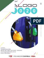 Catalogo_IM_2020_Gasolineras