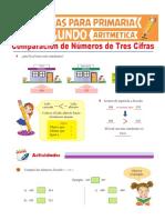 Comparación-de-Números-de-Tres-Cifras-para-Segundo-de-Primaria.pdf