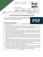 TRABALHO-DE-RECUP-FISICA-3-ANO